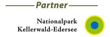 Nationalparkpartner Kellerwald-Edersee